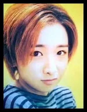 大野智,嵐,ジャニーズ,若い頃,かわいい
