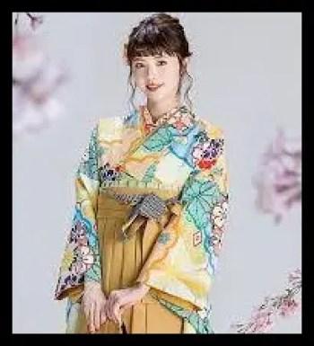 鈴木ゆうか,モデル,女優,可愛い