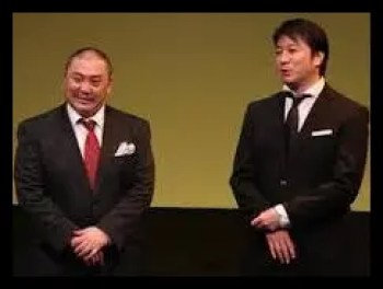 極楽とんぼ,吉本興業,お笑いコンビ,経歴