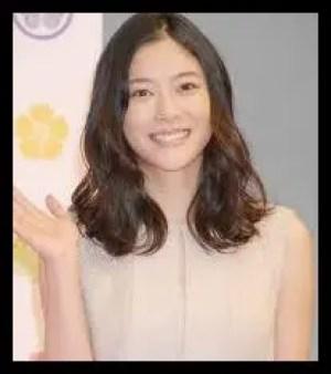 上野樹里,女優,若い頃,可愛い