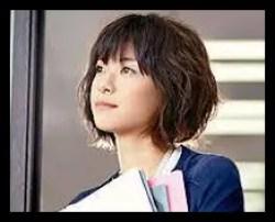 上野樹里,女優,昔,現在,代表作品,映画