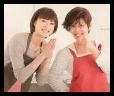 上野樹里,女優,義母,平野レミ