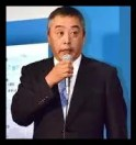 吉本興業,歴代社長,岡本昭彦