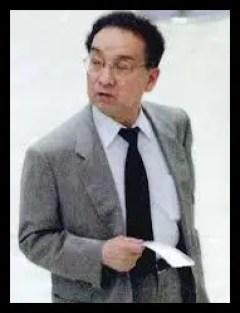 ジャニー喜多川,ジャニーズ,社長