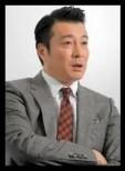 極楽とんぼ,吉本興業,お笑いコンビ,加藤浩次