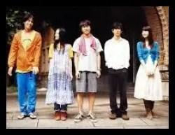 櫻井翔,嵐,ジャニーズ,昔,現在,映画