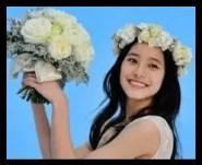 新木優子,女優,モデル,大学時代