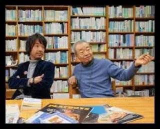 上野樹里,女優,義父,和田誠,家族構成