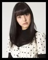 新木優子,女優,モデル,デビュー,きっかけ