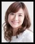 ロンドンブーツ1号2号,吉本興業,お笑い芸人,経歴,田村淳,歴代彼女