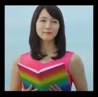 吉岡里帆,女優,髪型,かわいい,ロングヘア