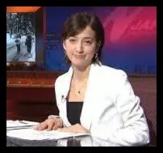 滝川クリステル,フリーアナウンサー