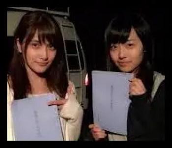森田望智,女優,かわいい,昔,出演作品,ドラマ