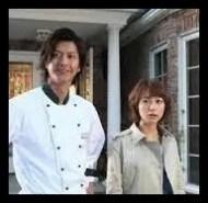 速水もこみち,俳優,料理家,歴代彼女,相武紗季