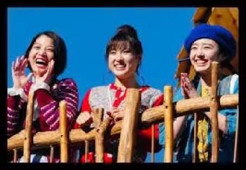 森田望智,女優,かわいい,昔,出演作品