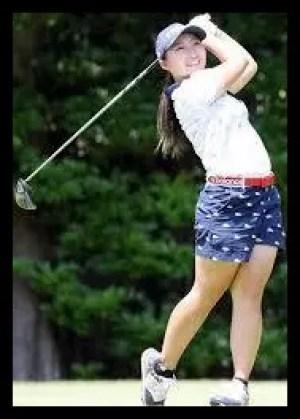 大出瑞月,ゴルフ,女子プロ,88期生