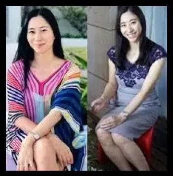 三浦瑠麗,国際政治学者,タレント,現在,綺麗,美脚