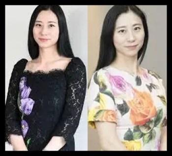 三浦瑠麗,国際政治学者,タレント,現在,可愛い,衣装