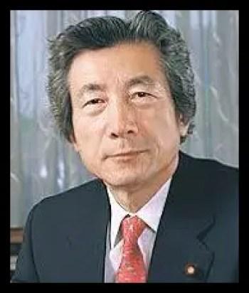 小泉進次郎,自民党,衆議院議員,父親,小泉純一郎