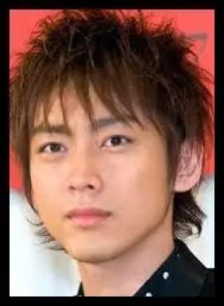 小泉孝太郎,俳優,タレント,若い頃,イケメン