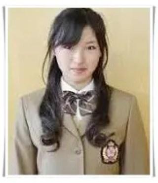 臼井麗香,女子プロ,ゴルフ,選手,可愛い,学生時代