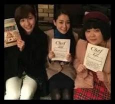 奈緒,女優,可愛い,昔,ドラマ