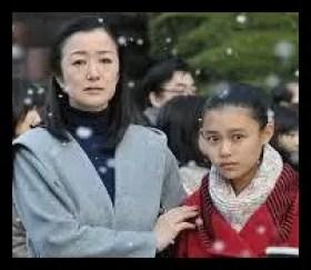 鈴木京香,女優,昔,現在,出演作品,ドラマ