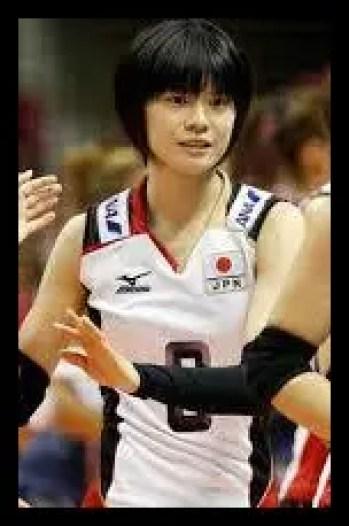 宮下遥,バレーボール,全日本女子,かわいい