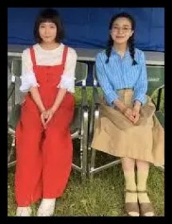 奈緒,女優,可愛い,昔,CM