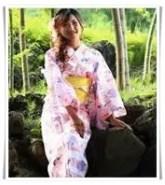 臼井麗香,女子プロ,ゴルフ,選手,可愛い