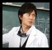 加藤綾子,カトパン,アナウンサー,歴代彼氏,福山雅治