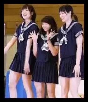 芥川愛加,バレーボール,全日本女子,可愛い,美人