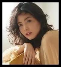 矢野未希子の若い頃がかわいい【画像】現在は昔より綺麗になった?