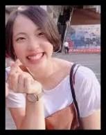 関菜々巳,バレーボール,全日本女子,かわいい
