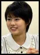 高畑充希,歌手,女優,若い頃