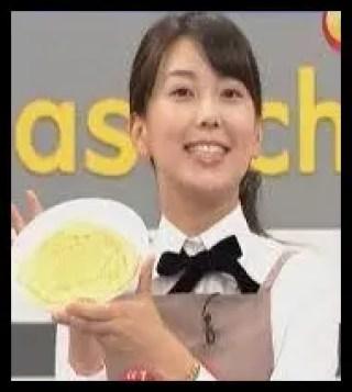 和久田麻由子,アナウンサー,NHK,現在,昔,出演番組