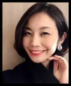 梅村みずほ,政治家,アナウンサー,美人