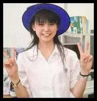 宮司愛海,アナウンサー,フジテレビ,学生時代,かわいい