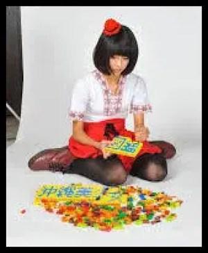 黒島結菜,女優