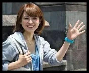 宮司愛海,アナウンサー,フジテレビ,若い頃,かわいい