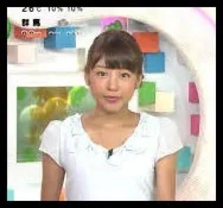 岡副麻希,アナウンサー,タレント