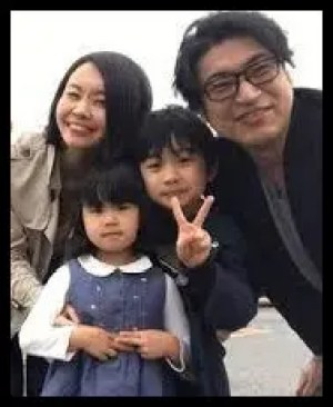 梅村みずほ,政治家,アナウンサー,美人,家族