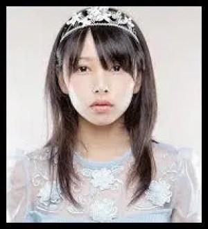 桜井日奈子,女優,デビュー当時