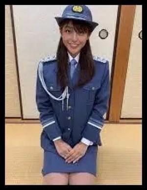 岡副麻希,アナウンサー,タレント,現在,綺麗