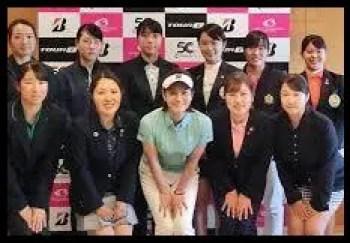 吉田優利,ゴルフ,女子プロ,可愛い