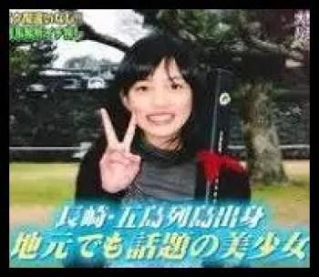 川口春奈,女優,モデル,子役時代,可愛い