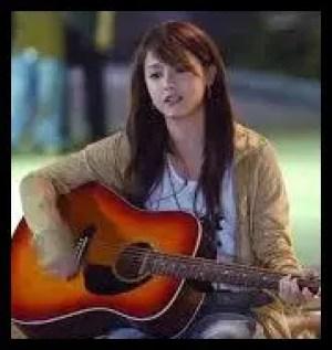 沢尻エリカ,女優,歌手,モデル,若い頃,可愛い
