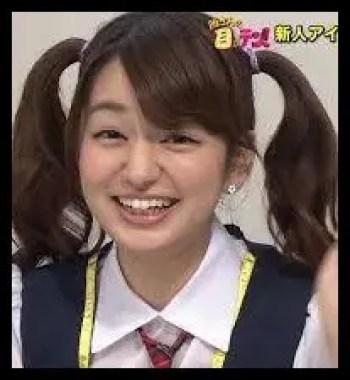 後藤晴菜,アナウンサー,日本テレビ,若い頃,かわいい