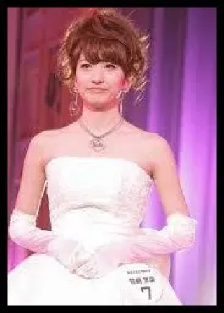笹崎里菜,アナウンサー,日本テレビ,学生時代,かわいい