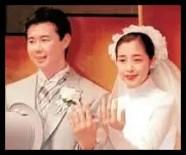 菊池桃子,歌手,女優,元旦那,西川哲